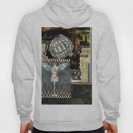 Astrolabe, 2 Hoody