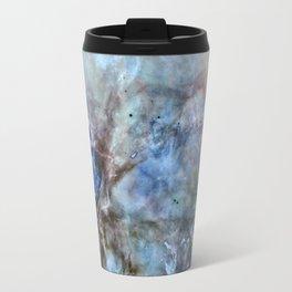 Carina Dina Travel Mug