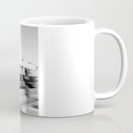 Embarcadero  Coffee Mug