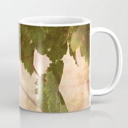 Lost Oak Vineyard Coffee Mug