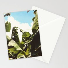 Silent Compilation #society6 Stationery Cards