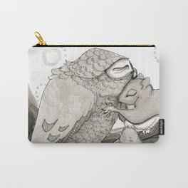 Selcouth Carry-All Pouch