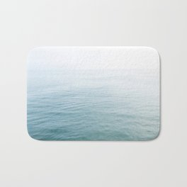 Malibu Bath Mat