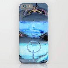 alchimie Slim Case iPhone 6s