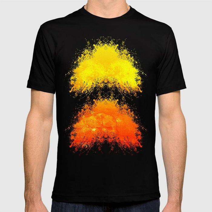 Up & Up T-shirt