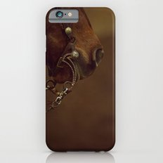 waiting Slim Case iPhone 6s