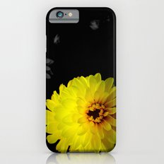 Stand out Slim Case iPhone 6s