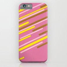 Speed iPhone 6s Slim Case