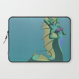 Naga Laptop Sleeve