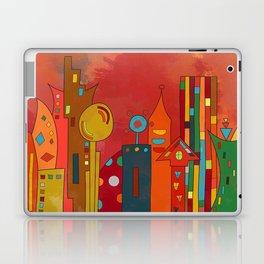 Colourama Laptop & iPad Skin