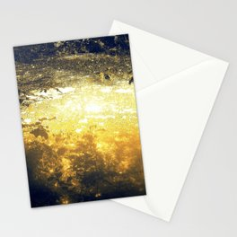 It was therefore logical to occultists that the planets also possessed their own souls. Stationery Cards