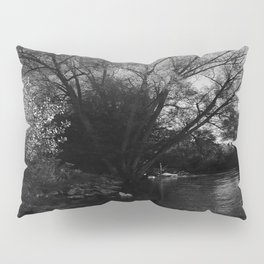 Black river Pillow Sham