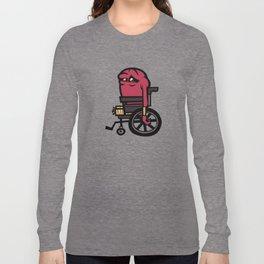 106 Long Sleeve T-shirt