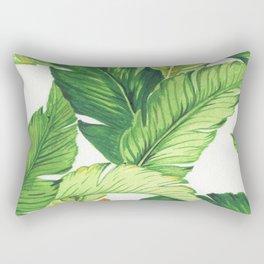 BANANA JUNGLE Rectangular Pillow