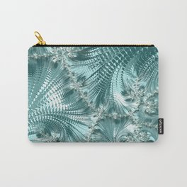 The Shining Carry-All Pouch