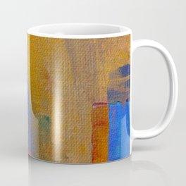 People in India Coffee Mug