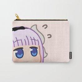 Kanna Kamui Carry-All Pouch
