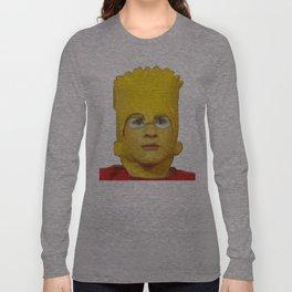 khj Long Sleeve T-shirt