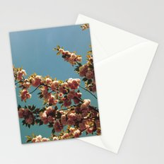 May Stationery Cards