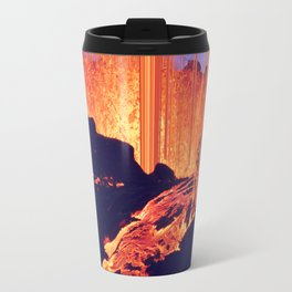 Up Travel Mug