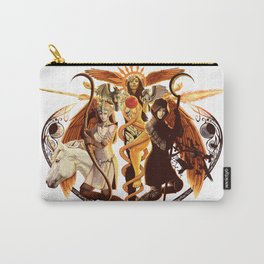 Hecate Carry-All Pouch