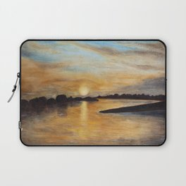 DoroT No. 0024 Laptop Sleeve
