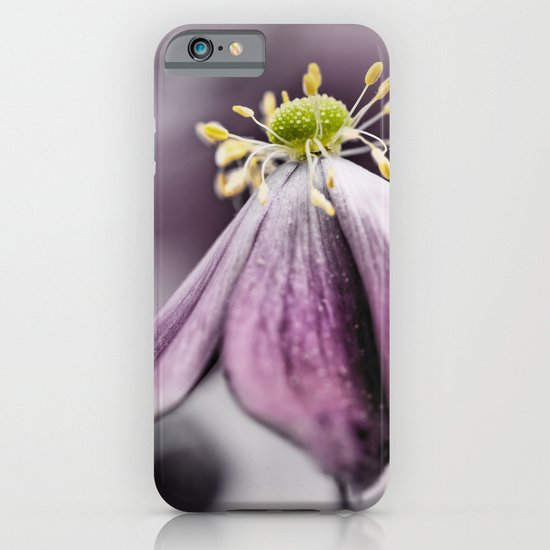 and dance and dance and dance..... iPhone & iPod Case