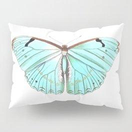 Butterfly Flutter By Pillow Sham