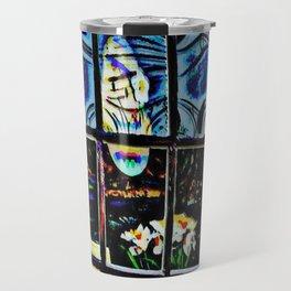 Occoquan series 6 Travel Mug