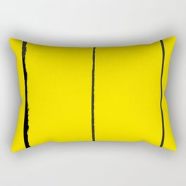 Advancement of the Pen Minimal Rectangular Pillow