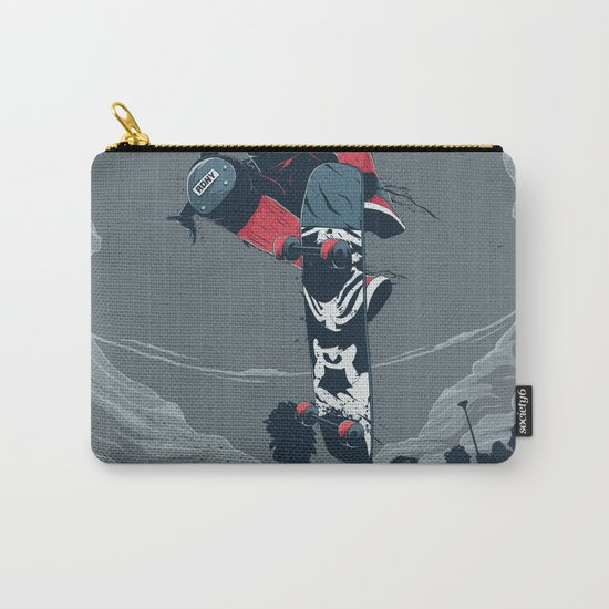 Rodney Mullen Carry-All Pouch