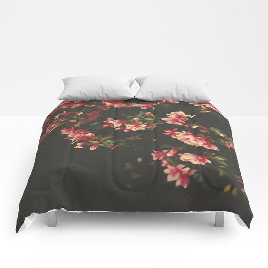 azalea Comforters