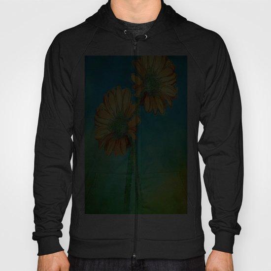 Flower 2 Hoody