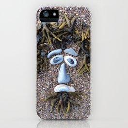 """EPHE""""MER"""" # 242 iPhone Case"""