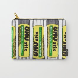 Uhu Stic Carry-All Pouch
