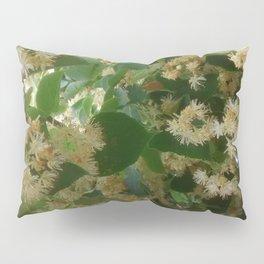 Sunshines Pillow Sham