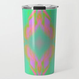 PLACEBO EFFECT Travel Mug