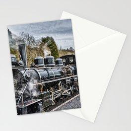 Philadelphia 61269 Stationery Cards