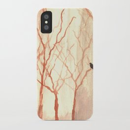 A Chance for Hope iPhone Case