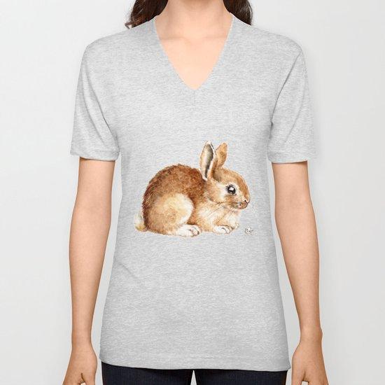 Bunny by patriziaambrosini