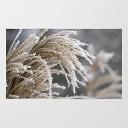 Winter Fairyland 2 Rug