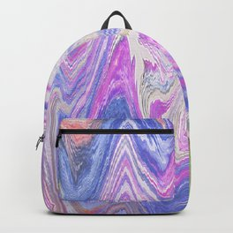 Treading Water Backpack