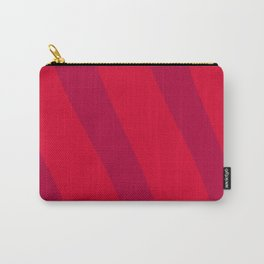 Berry Fine Carry-All Pouch