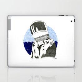 Starsailor Laptop & iPad Skin