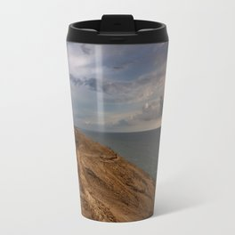 The Lighthouse Travel Mug