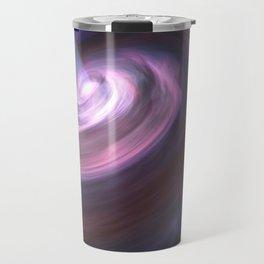 Endpoint (Portal) Travel Mug