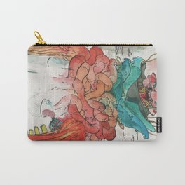 Boat Carry-All Pouch
