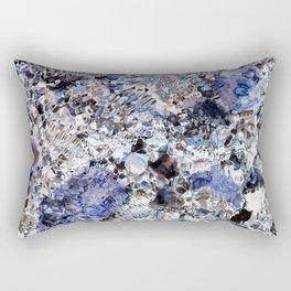 Water spirit Rectangular Pillow