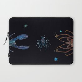 Lobstars Laptop Sleeve