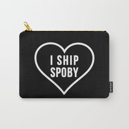 SPOBY Carry-All Pouch